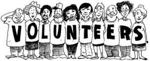 Read more about the article How big is volunteering in Malaysia?
